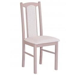 Tanie krzesło drewniane uniwersalne Pigus VII trufla