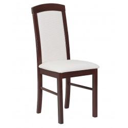 Eleganckie krzesło Nilas V