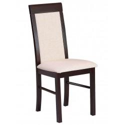Krzesło do salonu Nilas VI