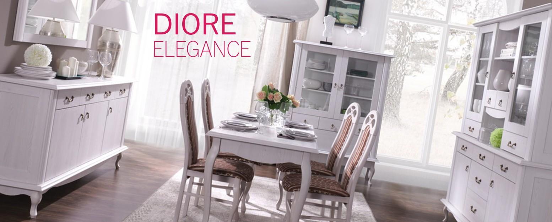 Diore Elegance