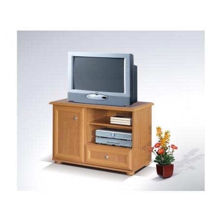 MAR-SR8 Telewizyjny stolik RTV