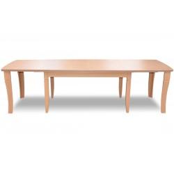 RMS26 Bankietowe duże stoły na 8 nogach