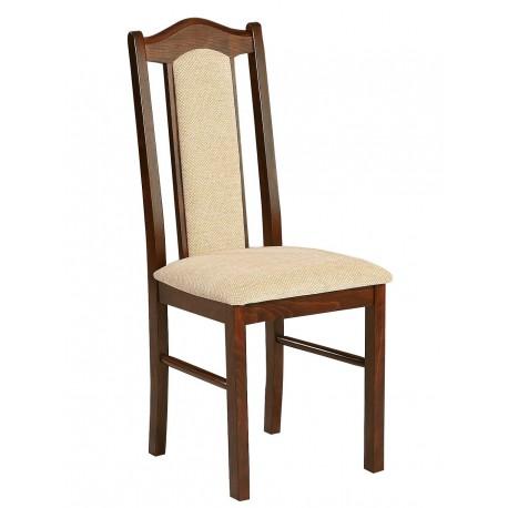 Krzesło kuchenne Pigus II
