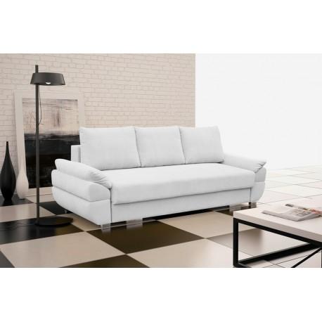 Baretta rozkładana sofa do salonu