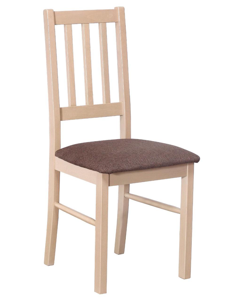 Tanie Krzesła Kuchenne Drewniane Oparcie Pigus Iv Olameblujepl