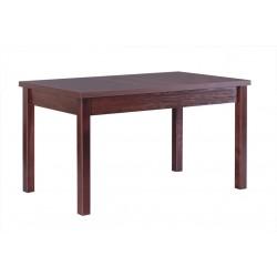 Stół laminowany ODEN I 80x140/180cm