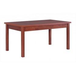 ODEN II 90x160/200cm Laminowany Stół do Jadalni