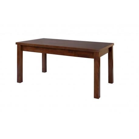 ODEN IV 90x160/200cm Duży stół jadalniany