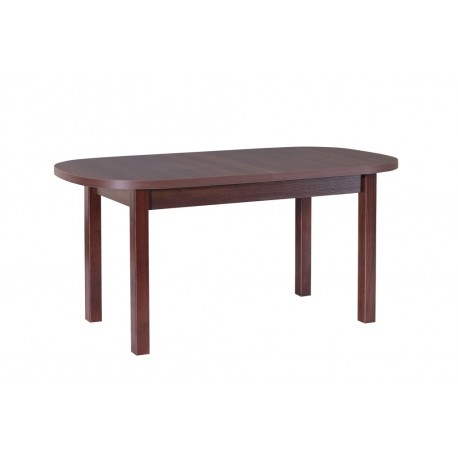 Laminowany stół do jadalni WENES I 80/160-200cm