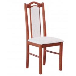 Klasyczne krzesło do jadalni Pigus IX