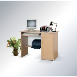 Biurko komputerowe MAR-B1