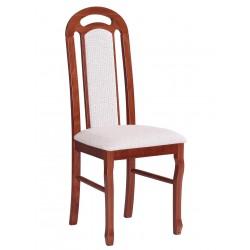 Krzesło do jadalni styl ludwikowski Piano I