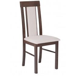 Krzesło drewniane Nilas II