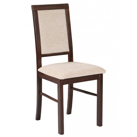 Wygodne krzesło kuchenne Nilas III