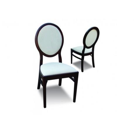 RMK59 Stylowe krzesło
