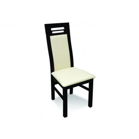 RMK65 Krzesło do jadalni