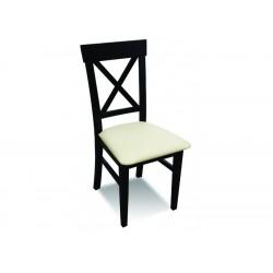 RMK64 Krzesło Skandynawski styl