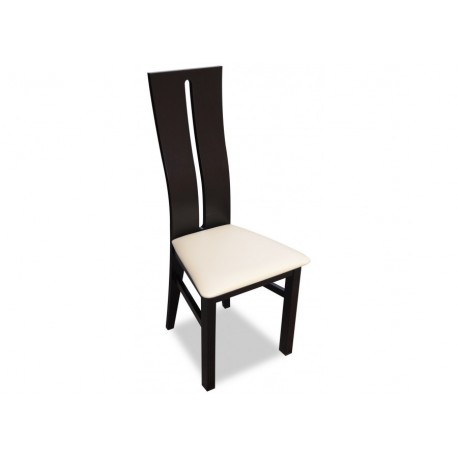 RMK71 Nowoczesne krzesło