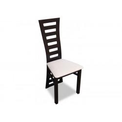 RMK72 Stylowe i nowoczesne krzesło