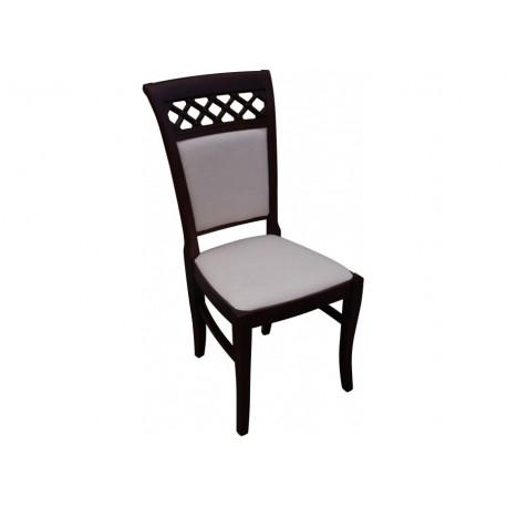 RMK52 Krzesło Elegancja Krata