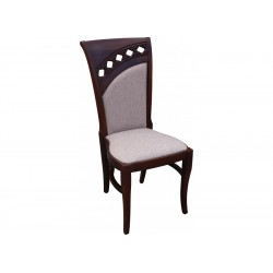 RMK49 Włoskie krzesło Diament