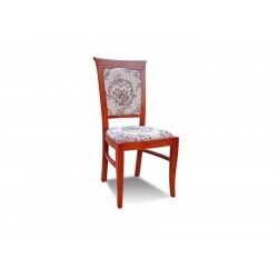 RMK13 Arystokratyczne Krzesło