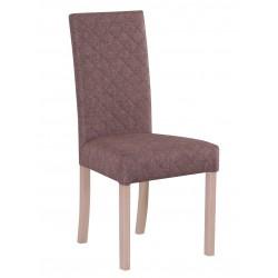 Krzesło tapicerowane Rome II