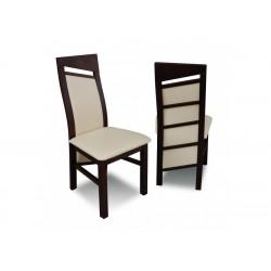 RMK61 Innowatorskie krzesło do salonu Awangarda