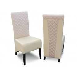 RMK44A Orginalne krzesło tapicerowane
