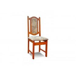 RMK23 Solidne i Klasyczne Krzesło