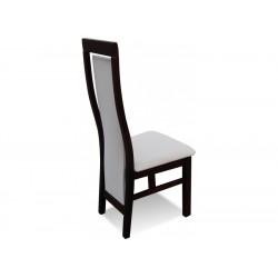 RMK55 Krzesło Awangardowe Oparcie