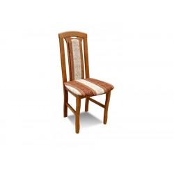 RMK34 Krzesło drewniane Klasyka i Styl