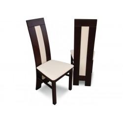 RMK60 Rewelacyjne nowoczesne krzesło do salonu