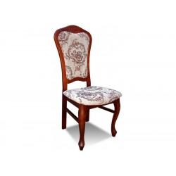 RMK30 Krzesło restauracyjne Francuska Arystokracja