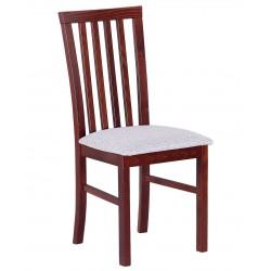 Krzesła profilowane szczeble pion Itali I