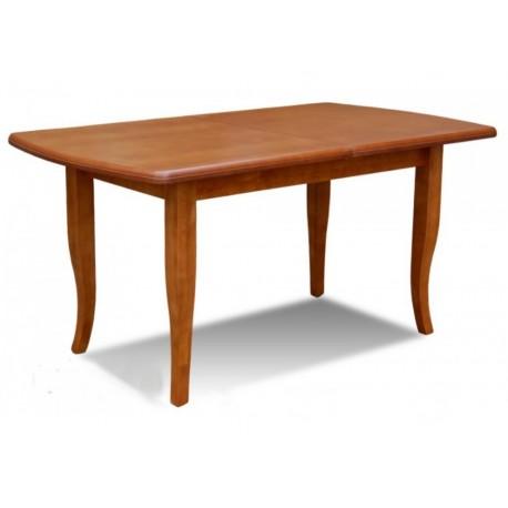 RMS2 Drewniane stoły do jadalni