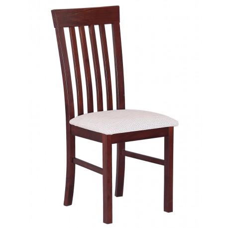 Wygodne krzesło do salonu Itali-II
