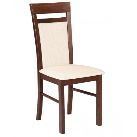 Krzesło HIT uniwersalne wygodne itali VI