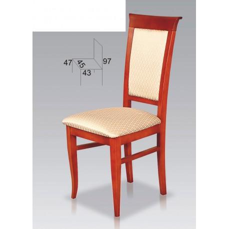 Krzesła do restauracji BST31