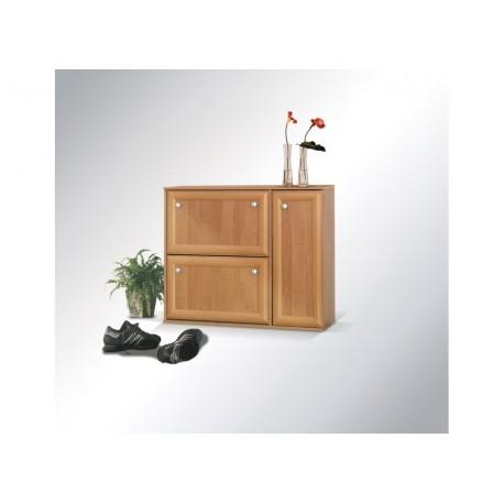 Elegancka szafka na buty MAR-SZB5