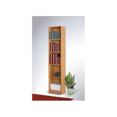 MAR-R40 Regał na książki